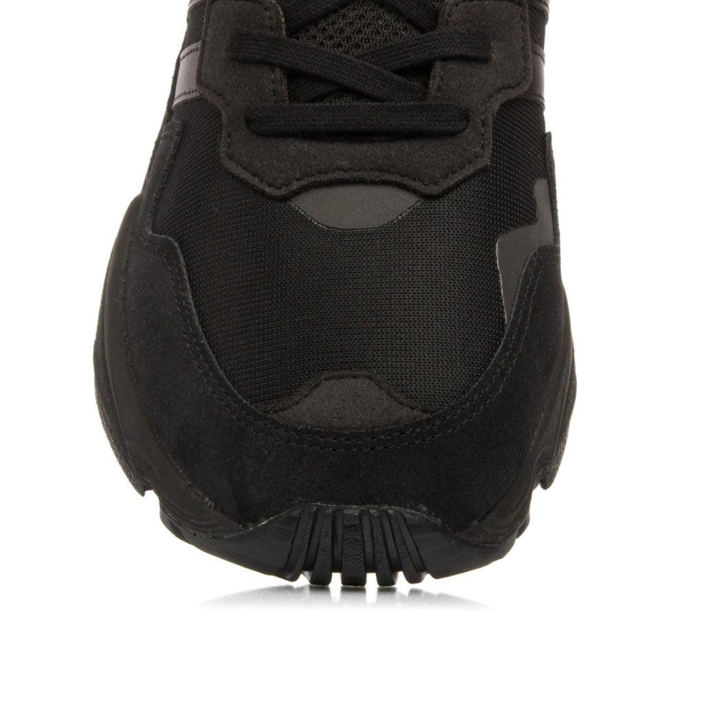 adidas-originals-yung-96-f35019