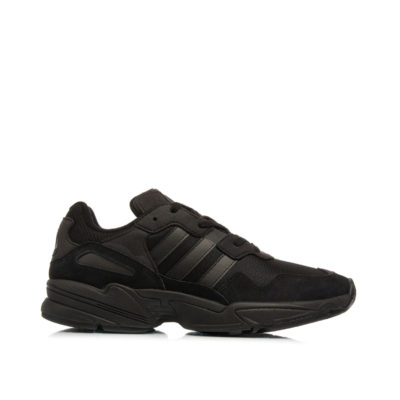 0aba180d ᐅ Купить оригинальные кроссовки в Минске 👟 заказать фирменные ...