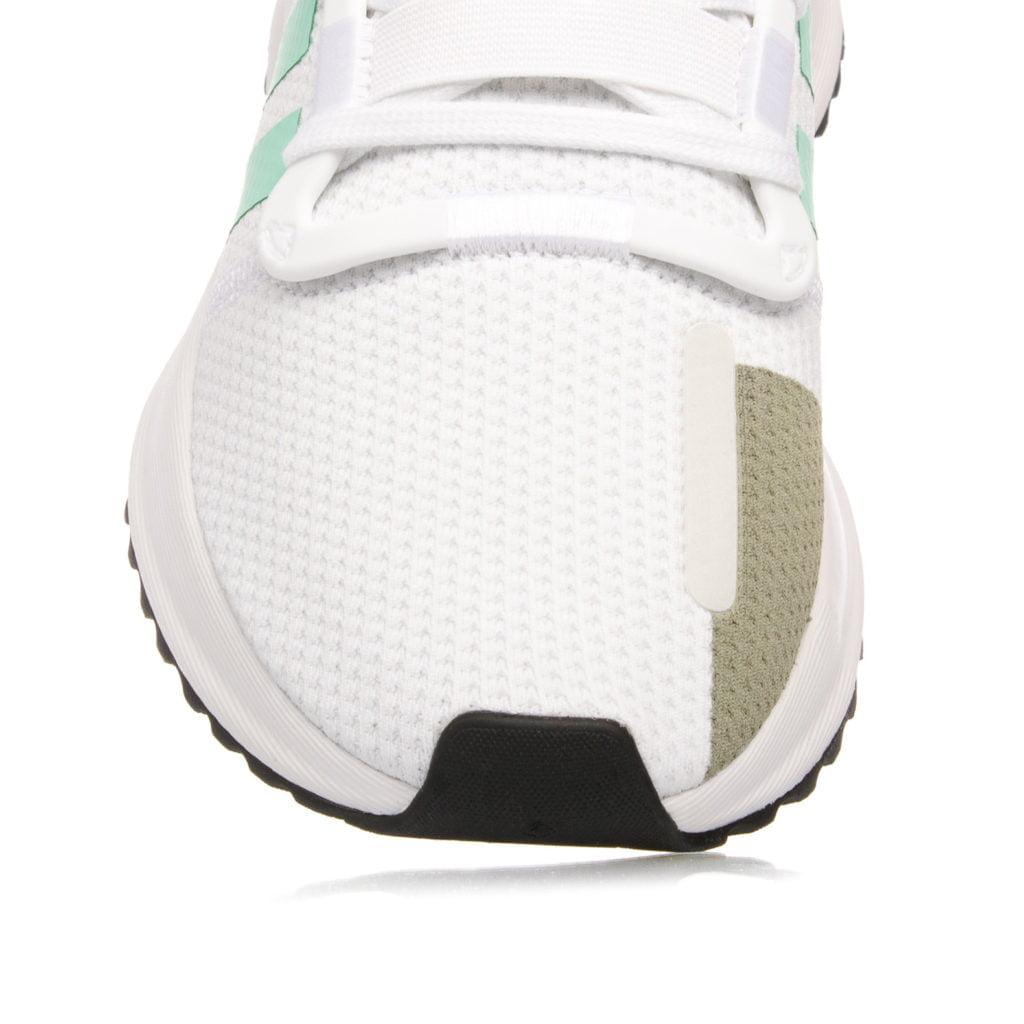 adidas-originals-u_path-run-g27649