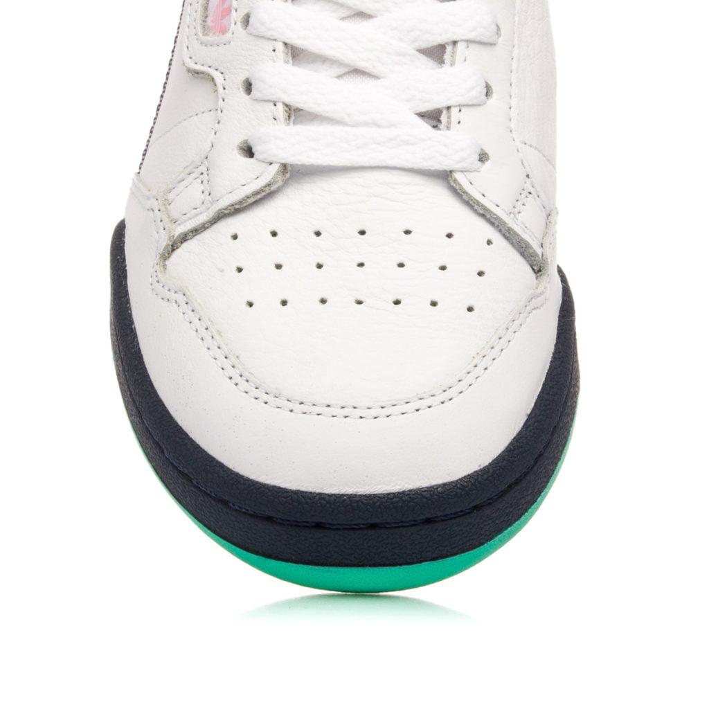 adidas-originals-continental-80-g27724