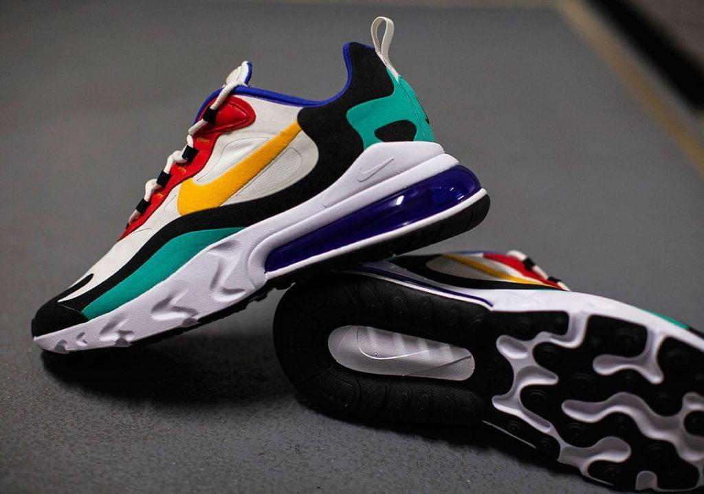 Nike-Air-Max-270-React-AO4971-002-2