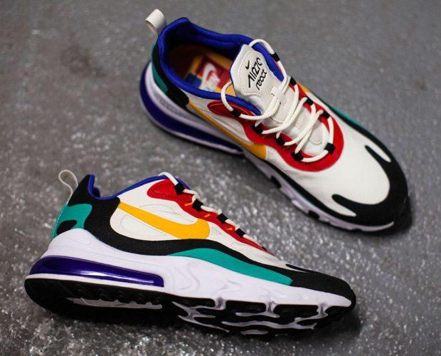 Nike-Air-Max-270-React-AO4971-002-3