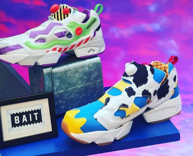 bait-reebok-instapump-fury-toy-story-4-collaboration-2