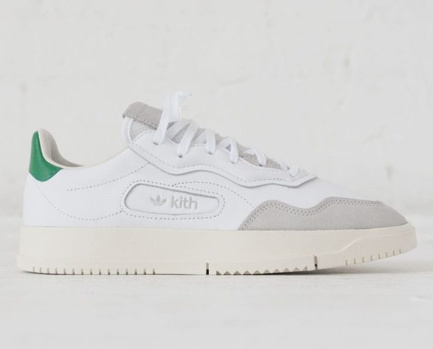 kith-adidas-sc-premiere-green-1