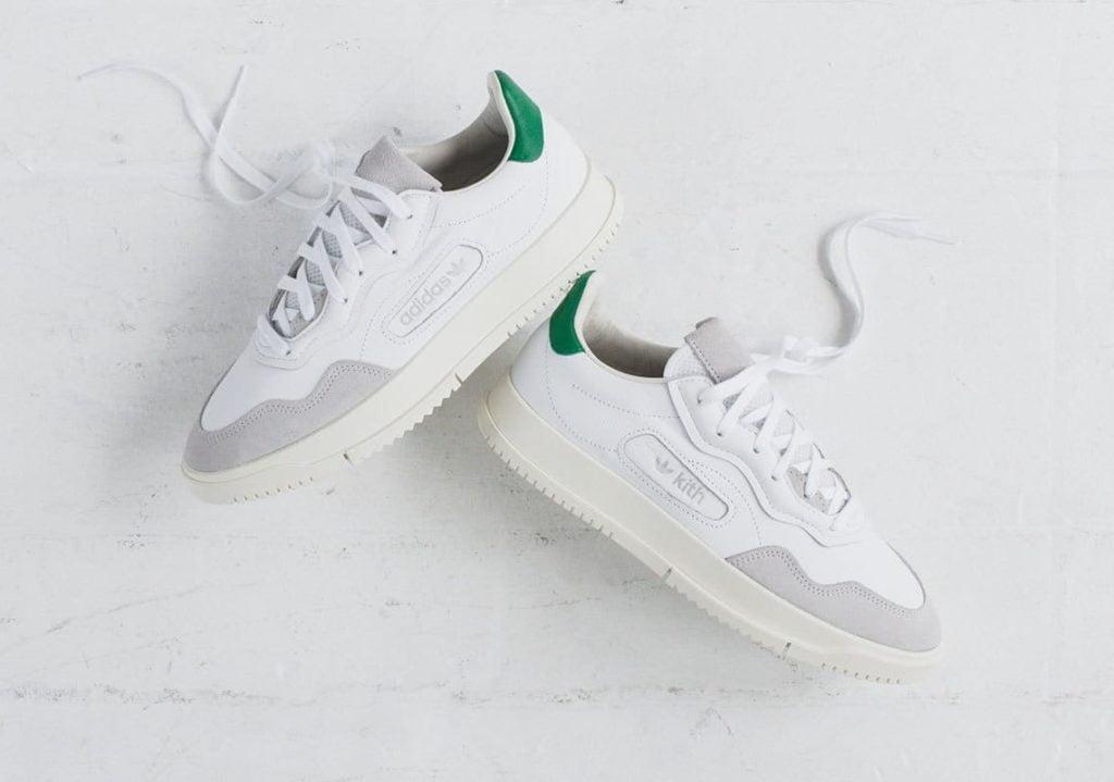 kith-adidas-sc-premiere-green-2