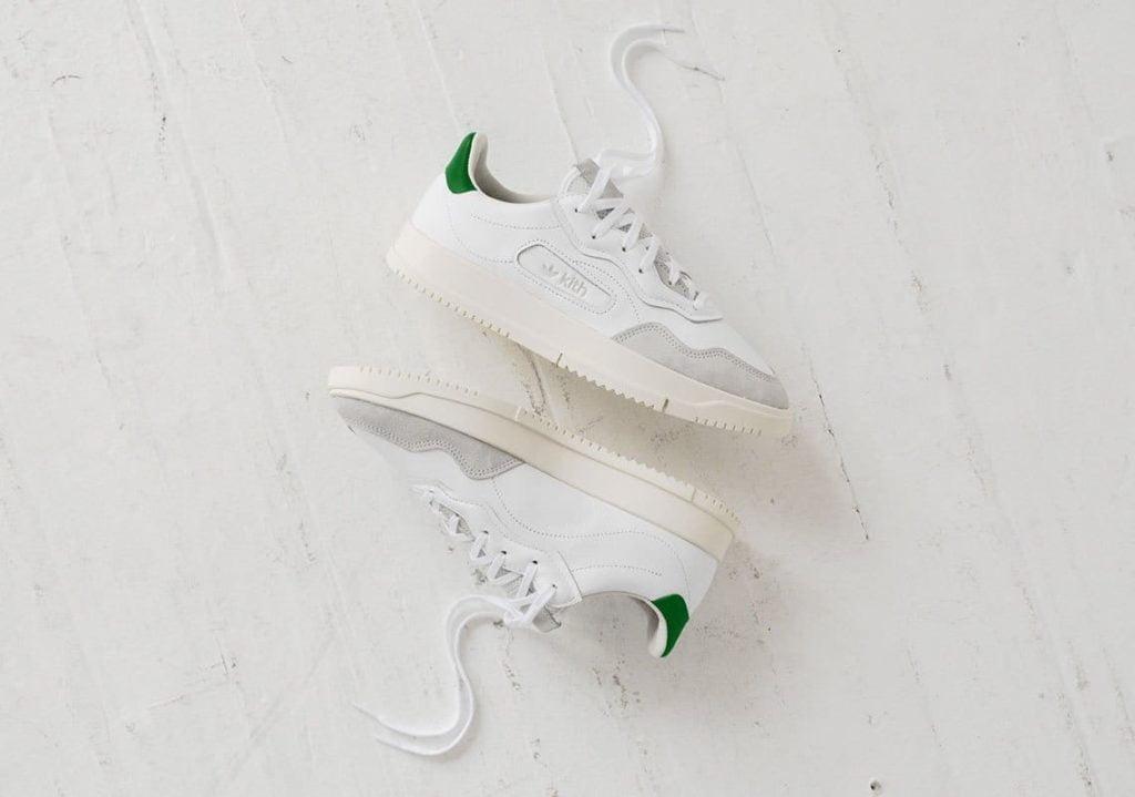kith-adidas-sc-premiere-green-3
