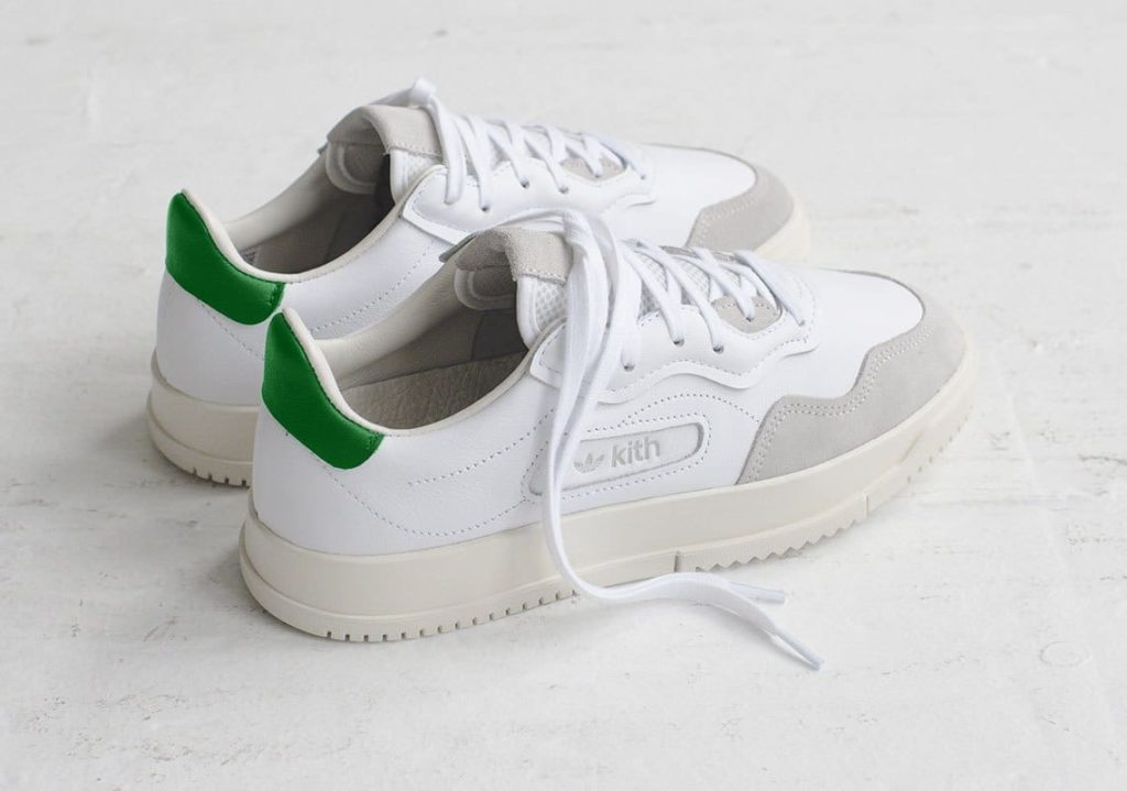 kith-adidas-sc-premiere-green-4