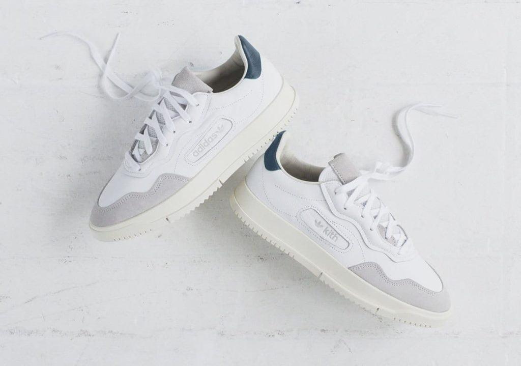 kith-adidas-sc-premiere-navy-1