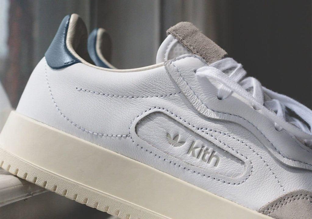 kith-adidas-sc-premiere-navy-2