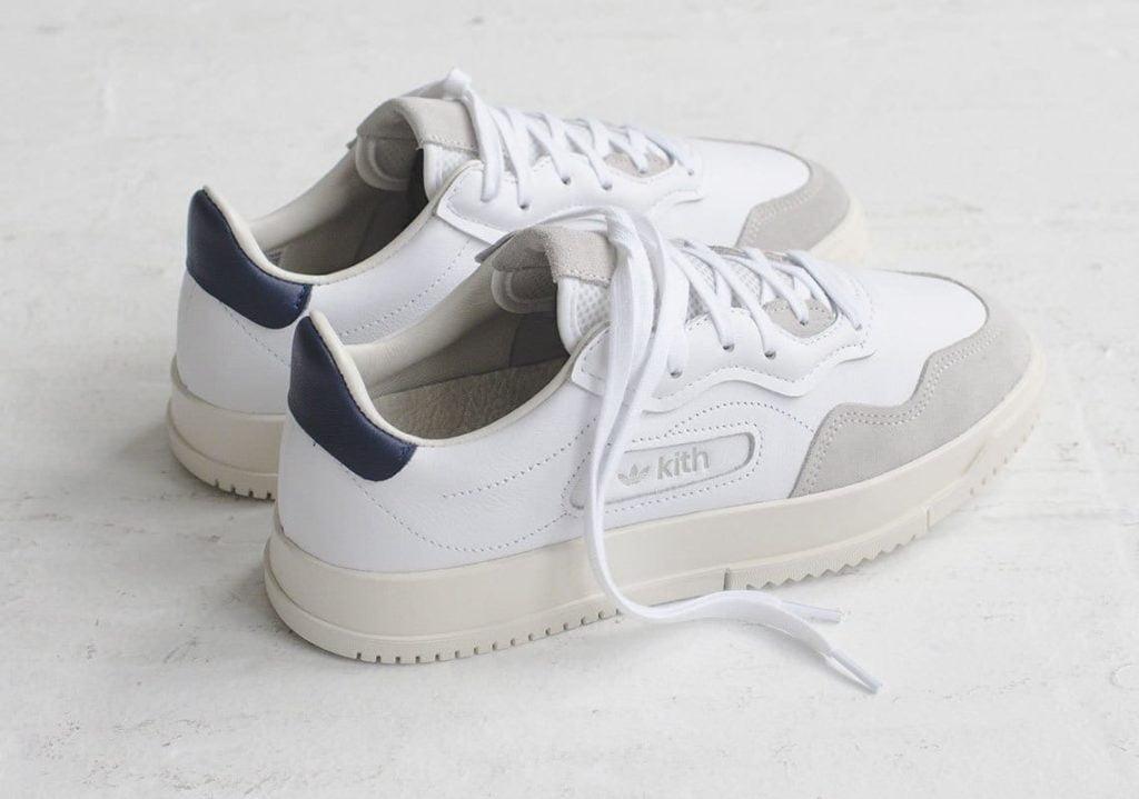 kith-adidas-sc-premiere-navy-4
