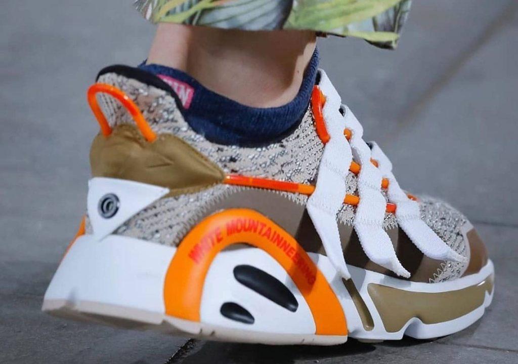 white-mountaineering-adidas-lxcon-ss20-1