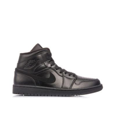 22b958b84768 ᐅ Купить оригинальные кроссовки в Минске 👟 заказать фирменные ...
