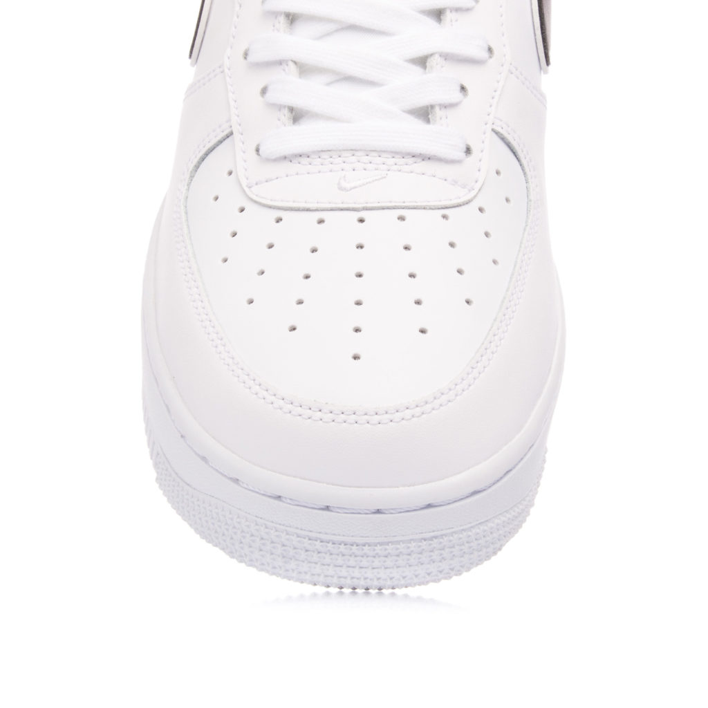 nike-air-force-1-07-3-ao2423-101