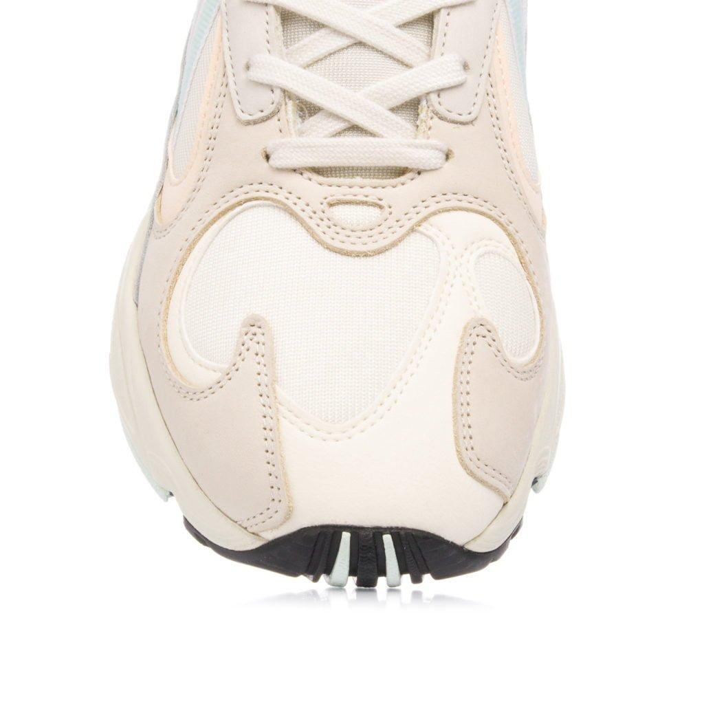 adidas-originals-yung-1-cg7118