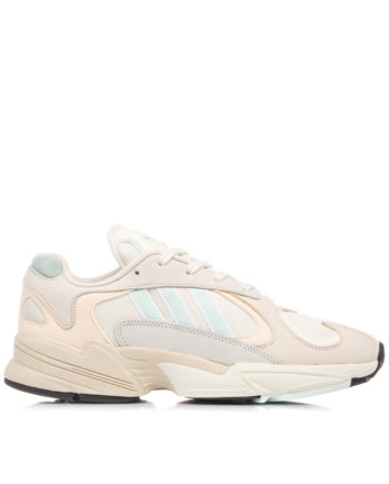adidas-originals-yung-1-cg7118
