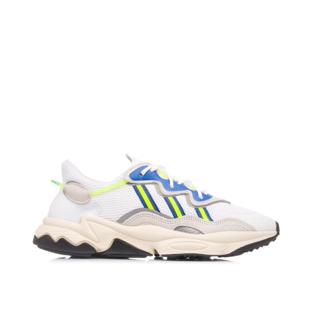 adidas-originals-ozweego-ee7009--white