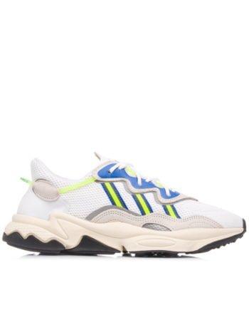 adidas-originals-ozweego-ee7009--white