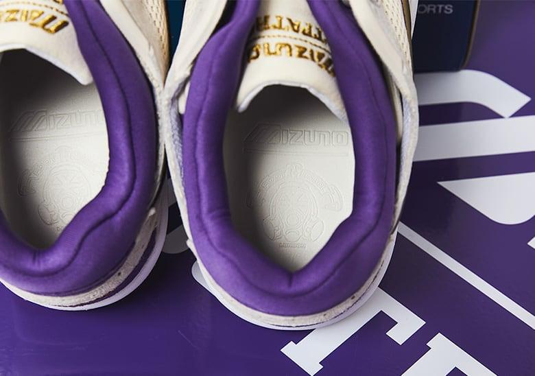 FootPatrol-Mizuno-Sky-Medal-White-Purple-2