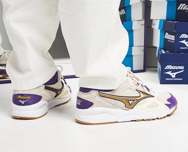 FootPatrol-Mizuno-Sky-Medal-White-Purple-6