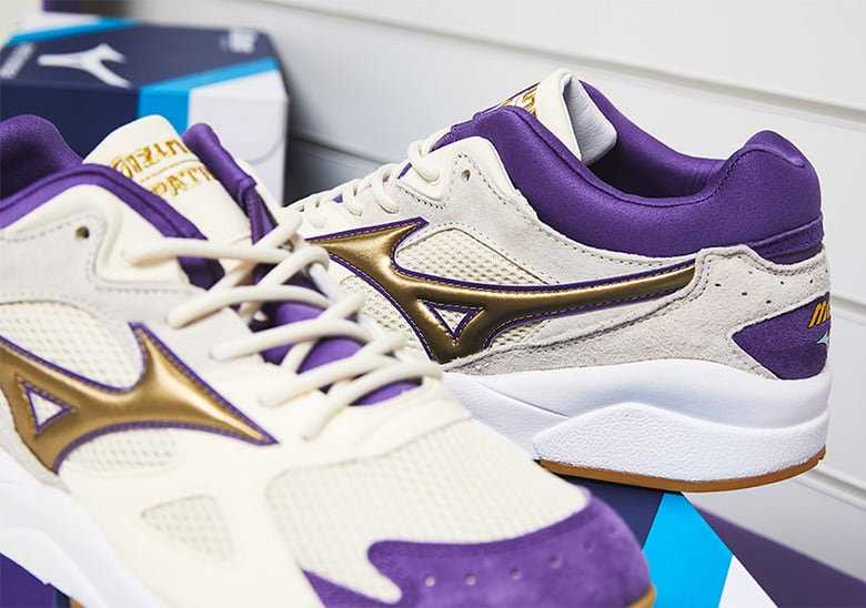 FootPatrol-Mizuno-Sky-Medal-White-Purple-7