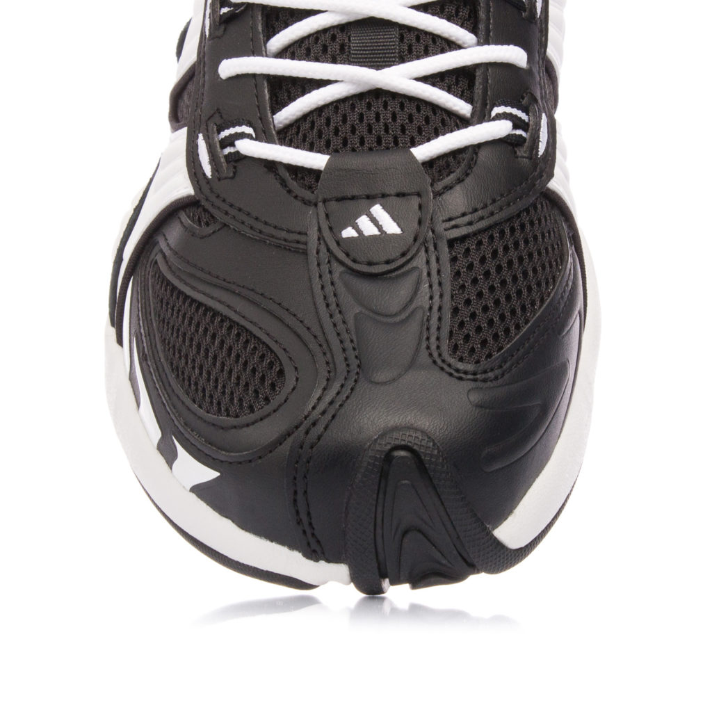 adidas-originals-fyw-s-97-g27986