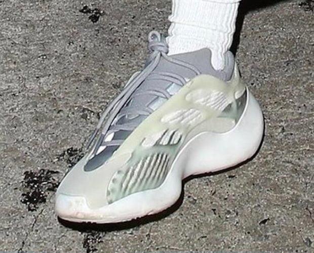 adidas-yeezy-boost-700-v3-grey-white-1