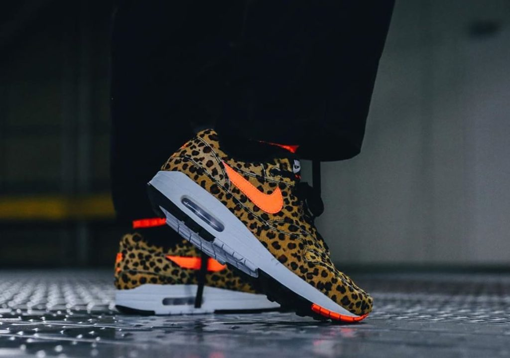 atmos-nike-air-max-1-animal-pack-3-0-release-date-10