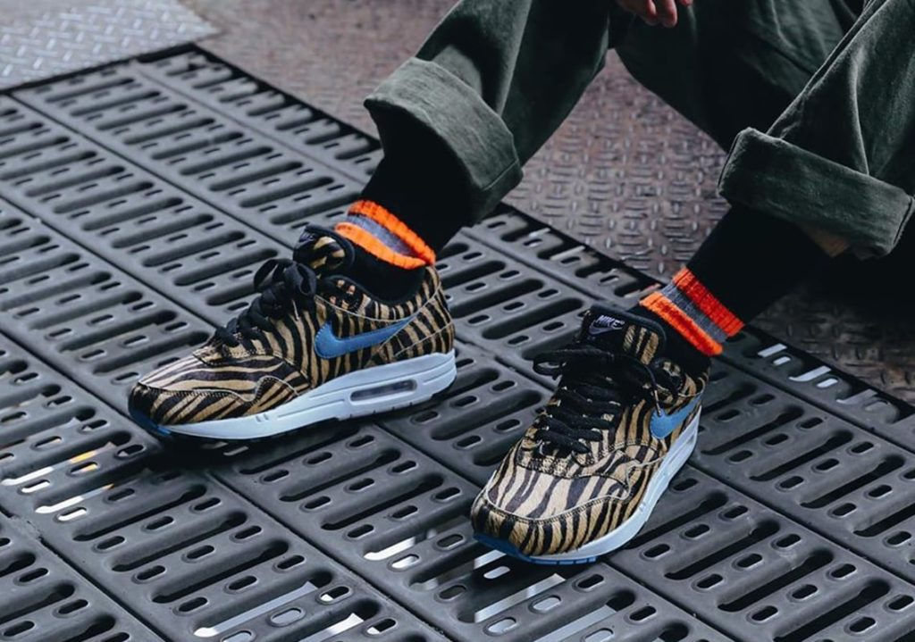 atmos-nike-air-max-1-animal-pack-3-0-release-date-4