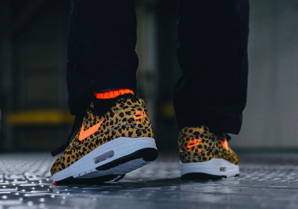 atmos-nike-air-max-1-animal-pack-3-0-release-date-8