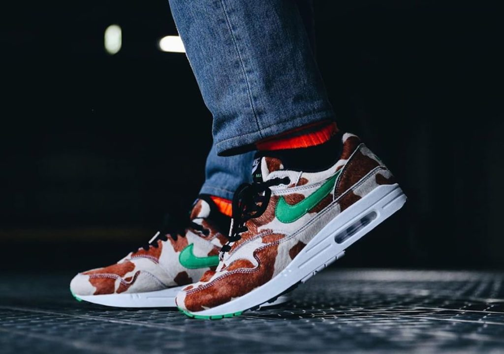 atmos-nike-air-max-1-animal-pack-3-0-release-date-9