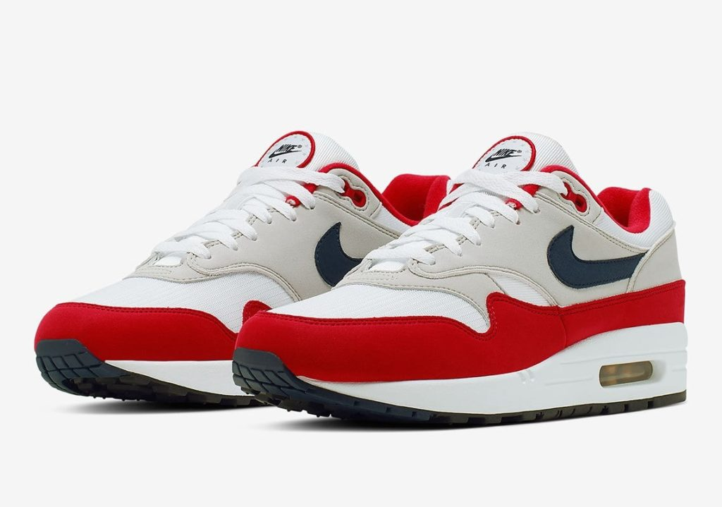 nike-betsy-ross-shoes