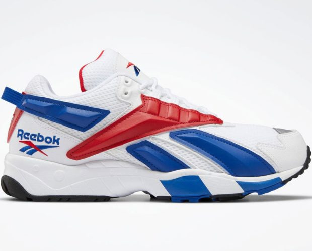 reebok-interval-96-EH3102-1