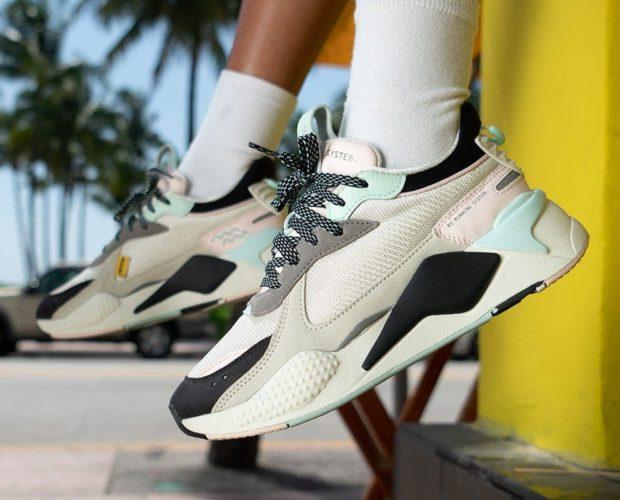 shoe-palace-puma-RSx-falling-coconuts-6