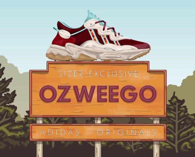 size-adidas-ozweego-exclusive-0