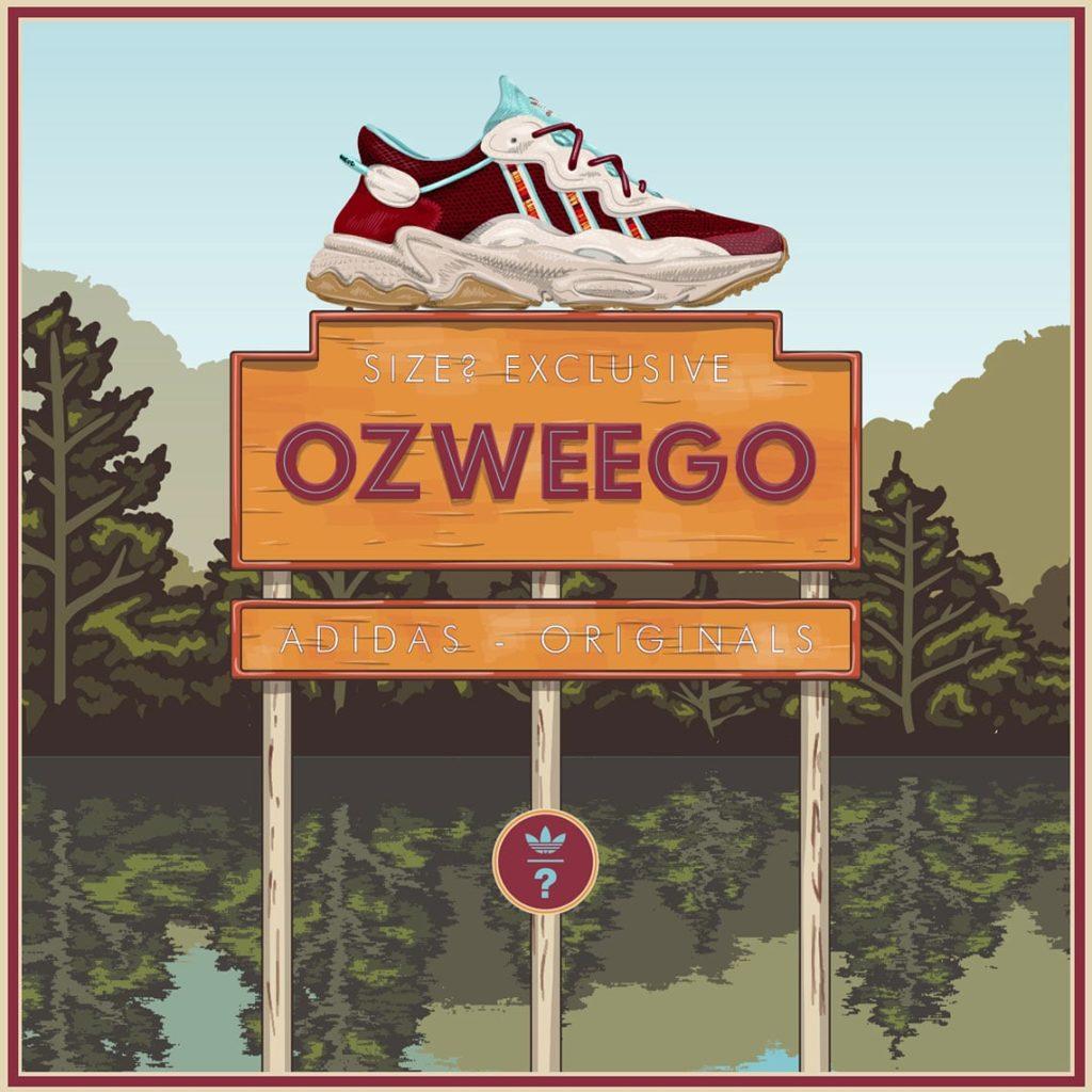 size-adidas-ozweego-exclusive-1