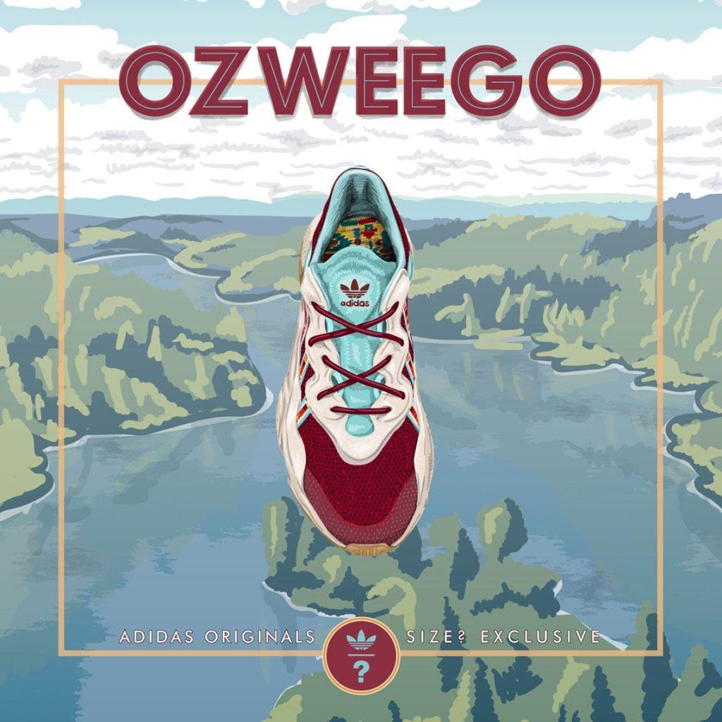 size-adidas-ozweego-exclusive-2