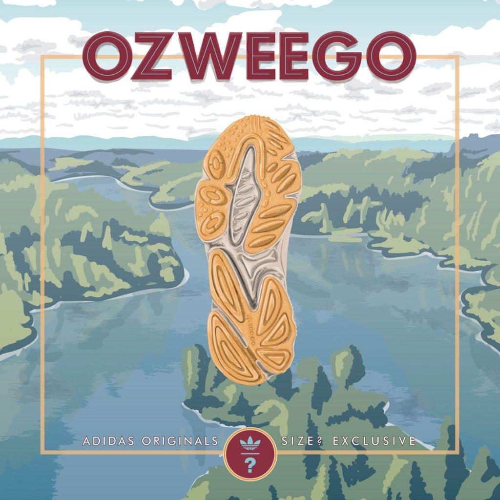 size-adidas-ozweego-exclusive-3