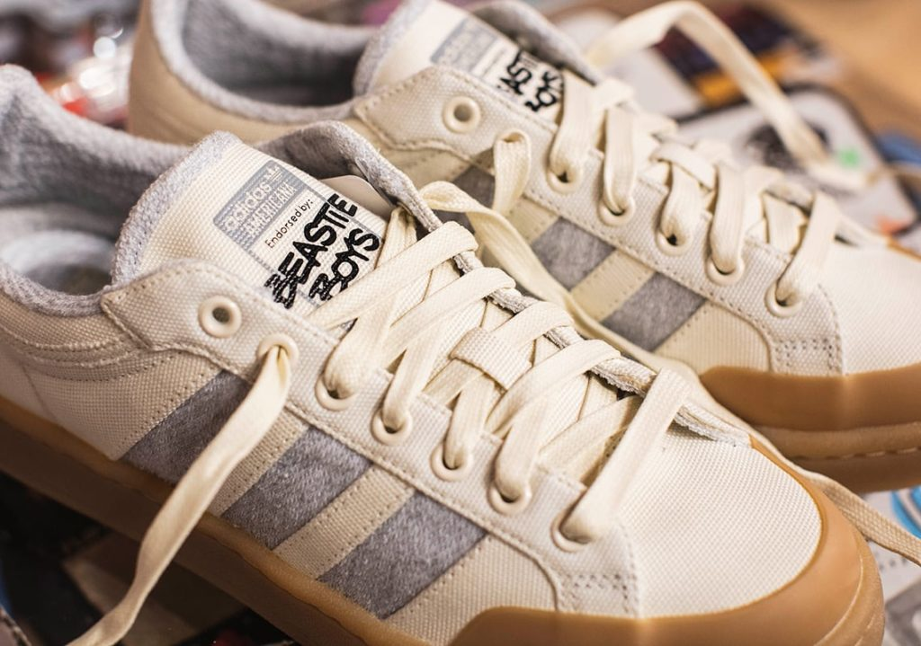 Beastie-Boys-adidas-Skateboarding-Americana-Detailed-Photos-2