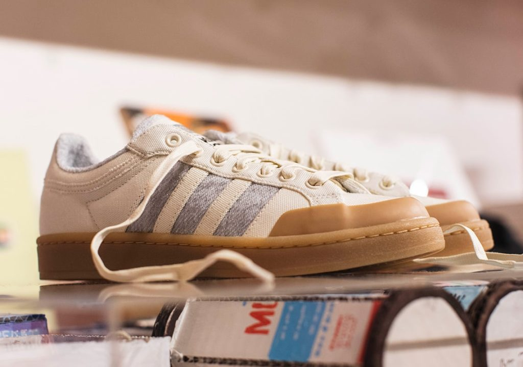 Beastie-Boys-adidas-Skateboarding-Americana-Detailed-Photos-3