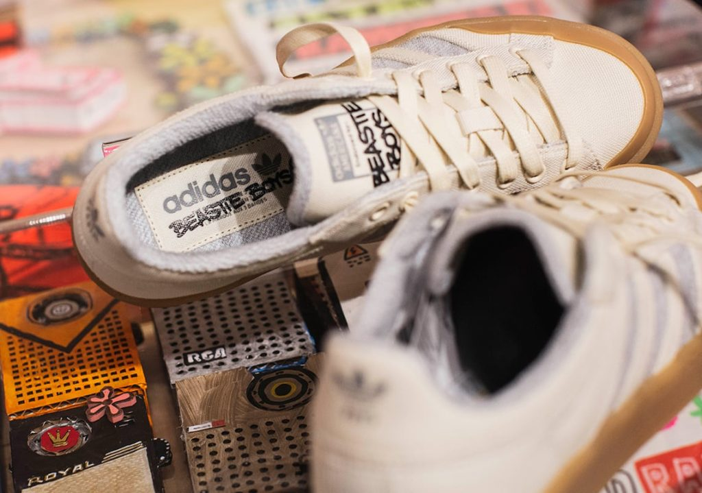 Beastie-Boys-adidas-Skateboarding-Americana-Detailed-Photos-6