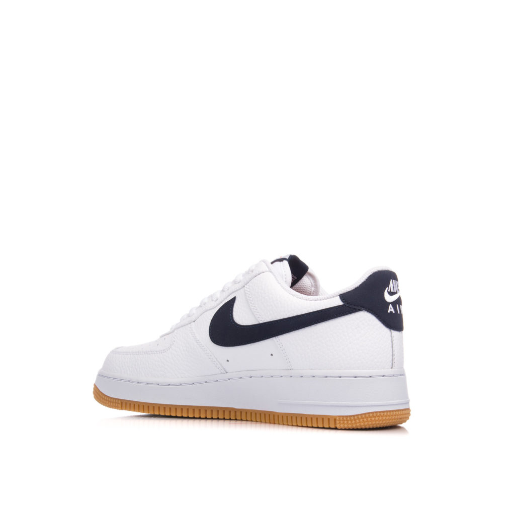 nike-air-force-1-low-ci0057-100