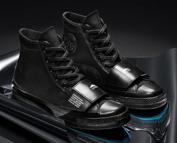 Neighborhood-Converse-Black-Chuck-70-6