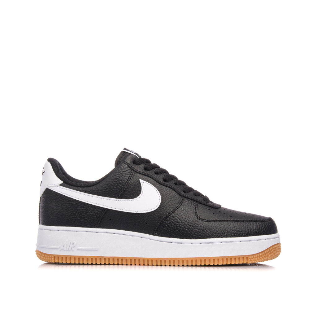 nike-air-force-1-low-ci0057-002