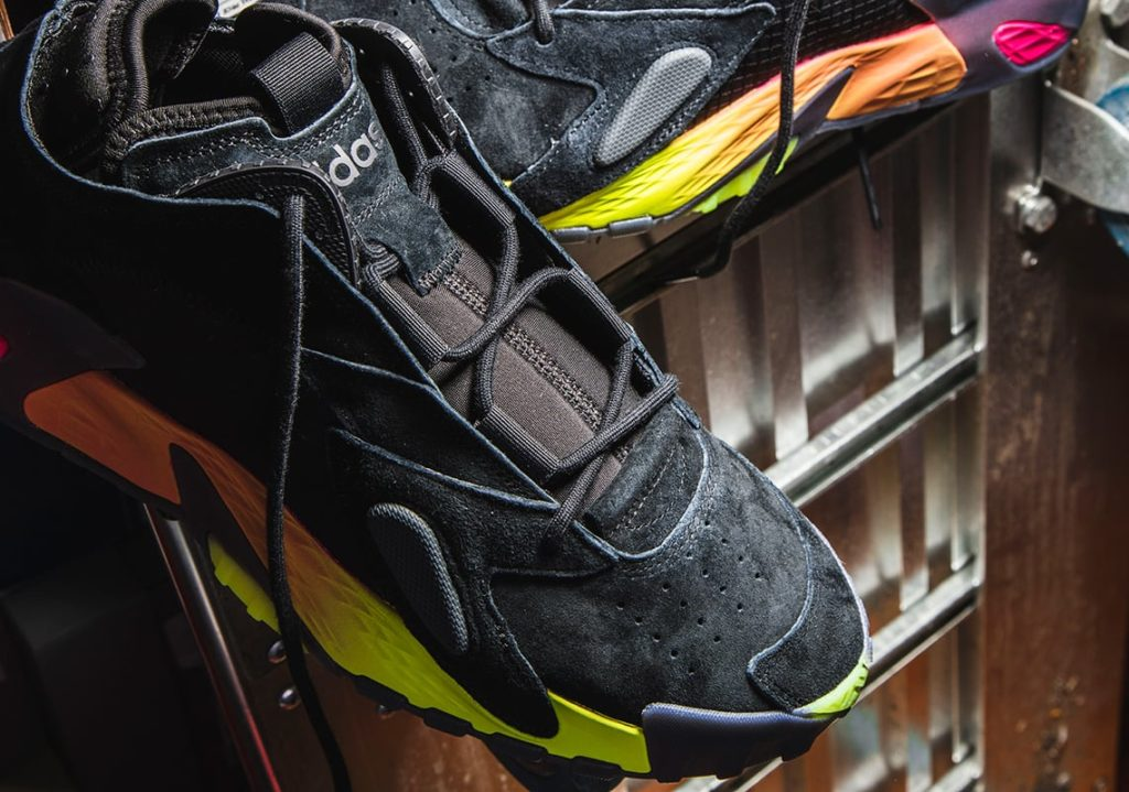 adidas-Streetball-Multi-Detailed-Photos-5