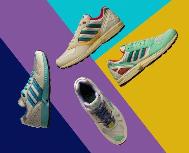 adidas-consortium-30-years-torsion