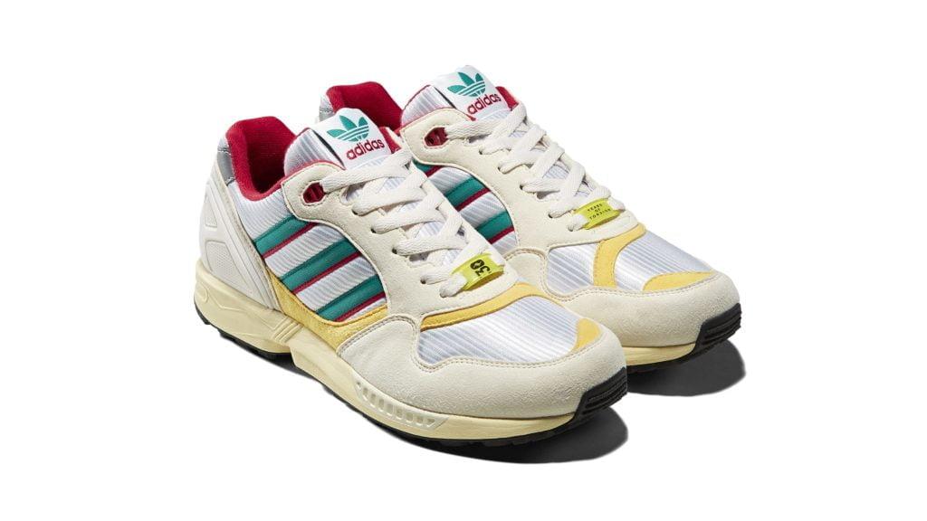 adidas-zx-6000-2