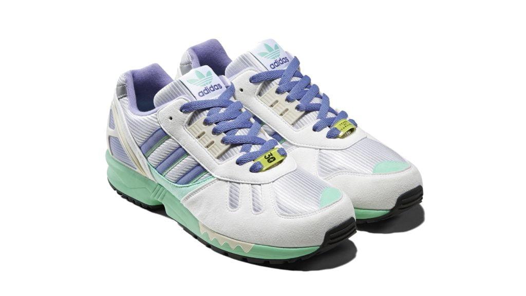 adidas-zx-7000-2