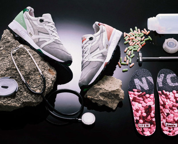 afew-diadora-n9000-highly-addictive-release-date-2
