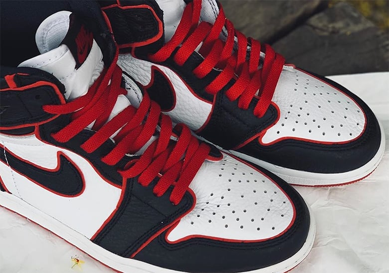air-jordan-1-meant-to-fly-555088-062-1