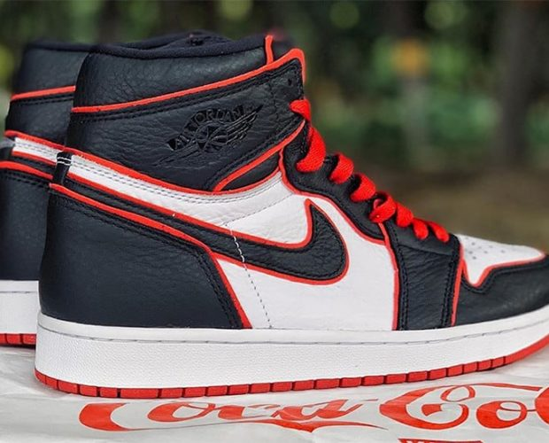 air-jordan-1-meant-to-fly-555088-062-3